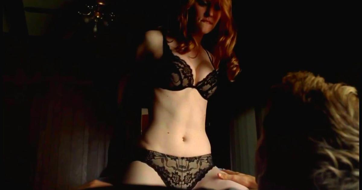 Hot Deborah Harry In Black Lingerie With Cigarette Videodr Forumophilia 1
