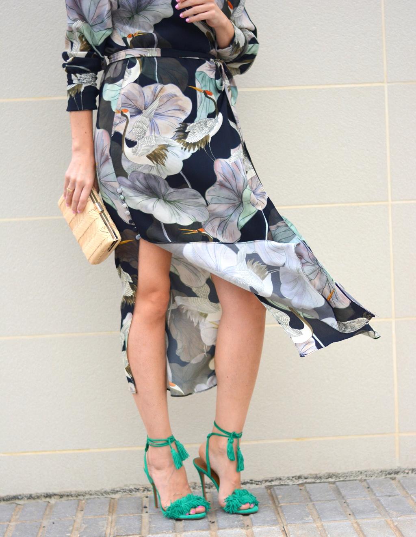 zara-kimono-dress-