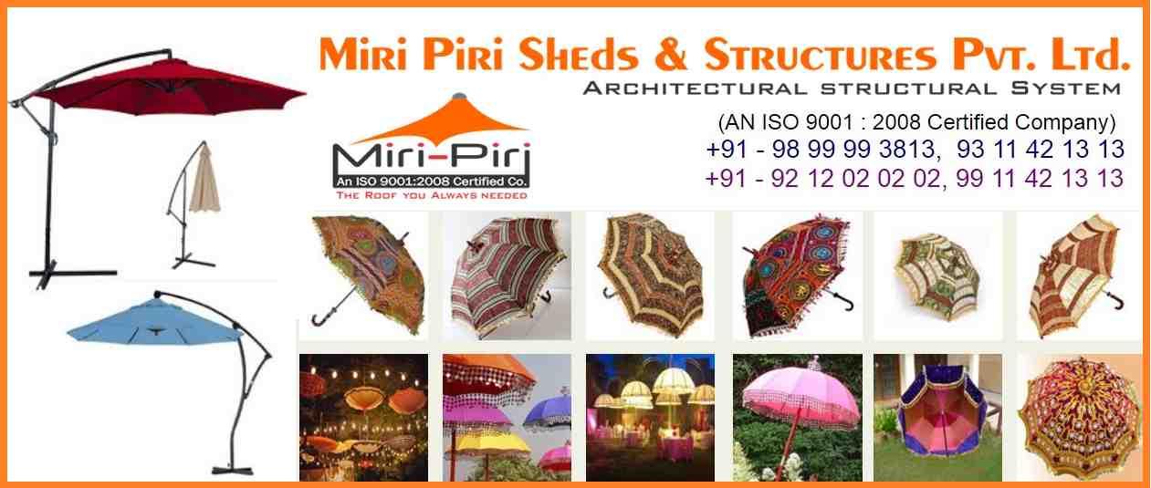 Indian Wedding Umbrellas For Sale Indian Wedding Parasol For Sale