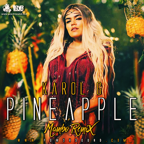 https://www.pow3rsound.com/2018/04/karol-g-pineapple-mambo-remix.html