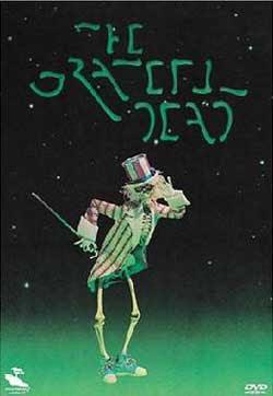 The Grateful Dead Movie (1977)