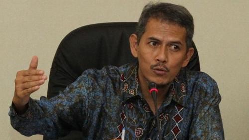 Rizal Ramli Sebut Dana Haji Ditilap, Kemenag: Lihat Website Kami