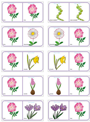 https://www.teteamodeler.com/activite/jeu/dominos-fleur-11.asp