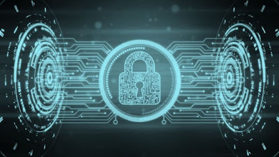 best Udemy course to learn Information Security