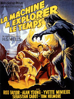 https://ilaose.blogspot.com/2008/07/la-machine-explorer-le-temps.html