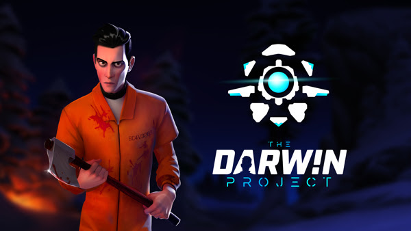 http://www.gamesplash.co.uk/2017/06/xbox-announce-survival-exclusive-darwin.html