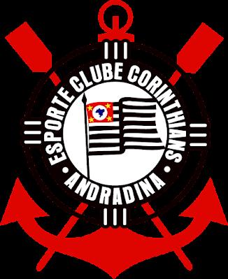 ESPORTE CLUBE CORINTHIANS (ANDRADINA)