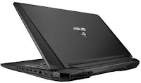 Asus ROG G750JM Driver Download, Kansas City, MO, USA