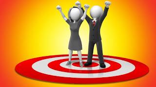 50% off Von der Vision zur Realität - Erreiche deine Ziele!