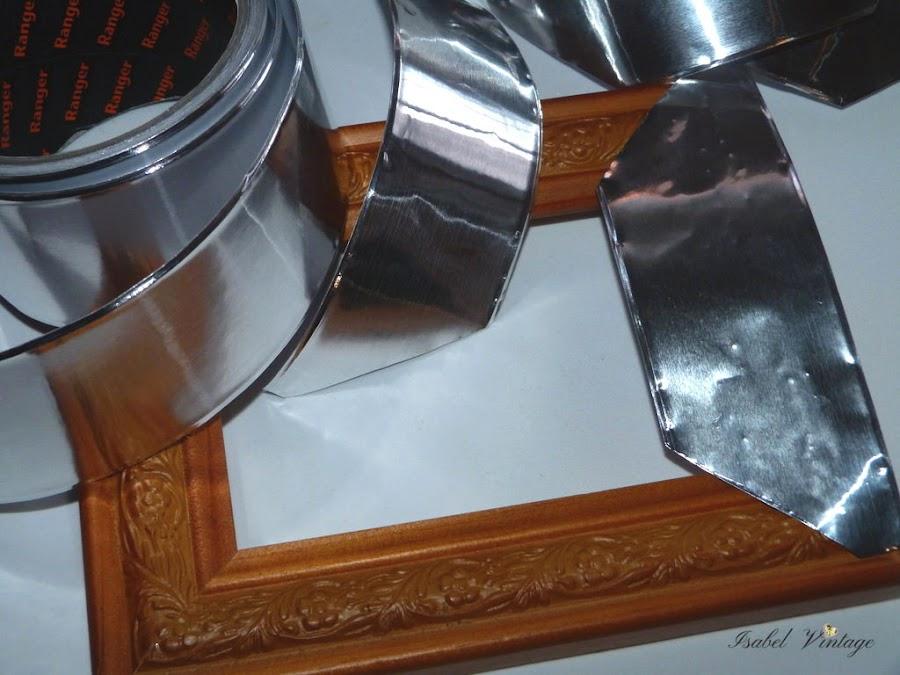 marco-fotos-aluminio-adhesivo