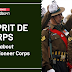 Esprit de Corps: Know about The Pioneer Corps