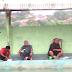 Lokasi Pemancingan Aki  Jambrong Jadi Ajang Hiburan Oleh Sebagian Warga