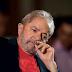 Alta cúpula do PT acredita que Lula será preso ainda neste mês
