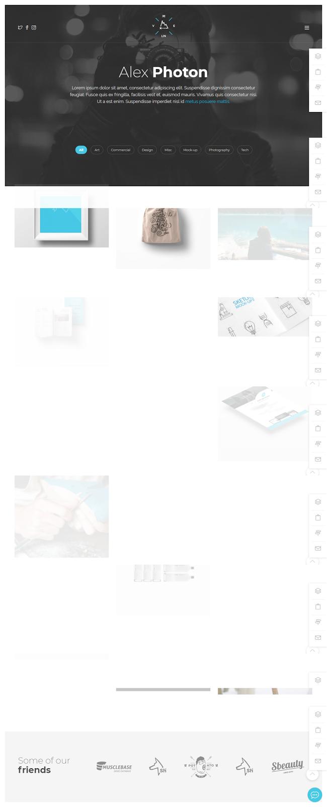 Multi Purpose WooCommerce WordPress