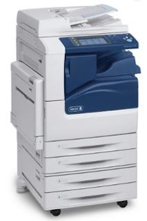 Téléchargez, vérifiez et recherchez le dernier pilote pour votre imprimante, Xerox WorkCentre 7120/7125 Pilote Imprimante Gratuit Pour Windows 10, Windows 8, Windows 8.1, Windows 7, Windows Vista, Windows XP, et Mac OS X.