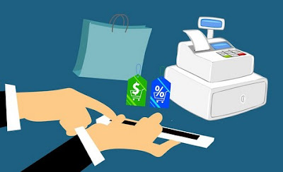 3 Argumen Kenapa Kamu Seharusnya Tentukan Kredivo untuk aplikasi kredit online termurah Dana Cepat