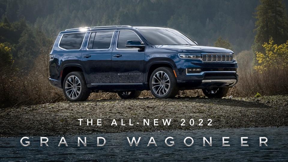 merek-jeep-diakui-sebagai-merek-paling-patriotik-amerika-tahun-2021