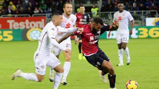 Cagliari vs Torino Preview and Prediction 2021