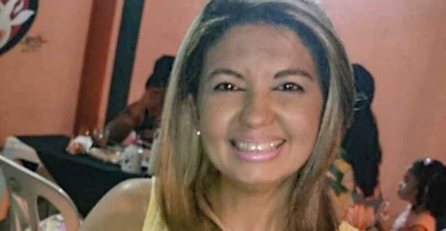 Tatiane Carvalho, fala sobre estratégias da volta as aulas