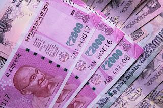 भारतीय अर्थ बेवॉस्था Indian economy