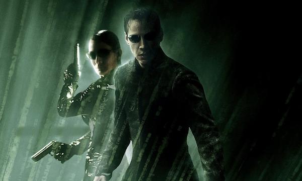 'Matrix 4': Título do longa pode ter sido revelado