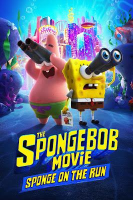 Tim HillTim Hill...Documentary Narrator (voice) Clancy BrownClancy Brown...Mr. Krabs (voice) Bill FagerbakkeBill Fagerbakke...Patrick (voice) Rodger BumpassRodger Bumpass...Squidward (voice) Mr. LawrenceMr. Lawrence...Plankton (voice) Carolyn LawrenceCarolyn Lawrence...Sandy (voice) AwkwafinaAwkwafina...Otto (voice) Tom KennyTom Kenny...SpongeBob / Gary / French Narrator (voice) Jill TalleyJill Talley...Karen (voice) Reggie WattsReggie Watts...Chancellor (voice) Matt BerryMatt Berry...Poseidon (voice) Antonio Raul CorboAntonio Raul Corbo...Young SpongeBob (voice) Keanu ReevesKeanu Reeves...Sage Veronica AlicinoVeronica Alicino...Zombie / Croupier Robert AmbroseRobert Ambrose...Zombie Michael FrotonMichael Froton...Zombie Thomas SheeterThomas Sheeter...Zombie (as Tom Sheeter) Noel BajandasNoel Bajandas...Dancer Bong BunoBong Buno...Dancer Karen ChuangKaren Chuang...Dancer Eric DawkinsEric Dawkins...Dancer Comfort FedokeComfort Fedoke...Dancer