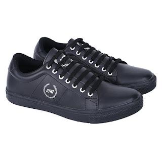 Sepatu Sneaker Pria Catenzo BA 5030