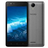 Download Tecno S6 | Firmware | Flash File | Tecno S6 Spec |