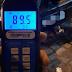 Polícia aplica R$ 10 mil em multas e apreende aparelhos de som em Campina Grande