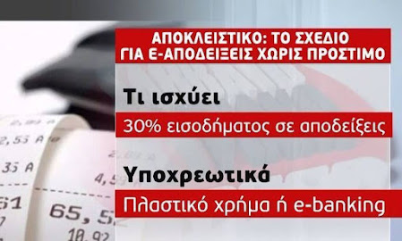 e-apodeixeis-pos-tha-xtizetai-to-aforologito-analytika-to-sxedio