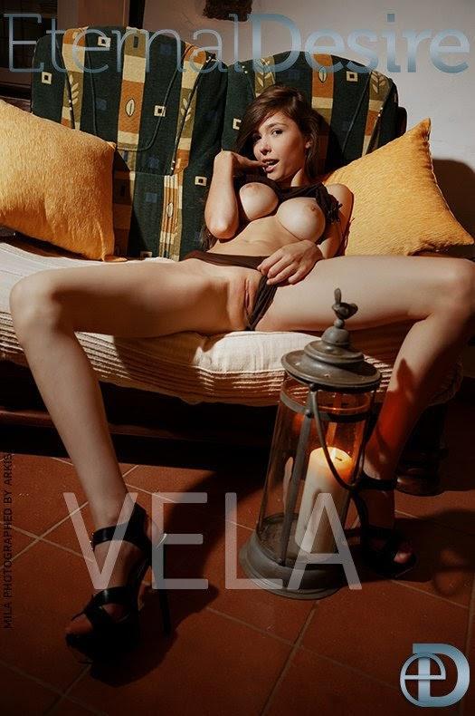 1488365303__eternal-vela-cover [EternalDesire] Mila - Vela eternaldesire 06090