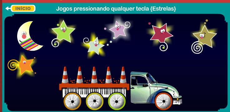 http://www.jogosgratisparacriancas.com/jogos_bebes_criancas/jogar_estrelas.php
