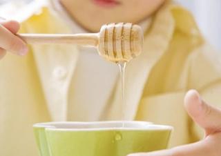 5 Alat Bantu Wajib untuk Atasi Batuk Pilek pada Bayi