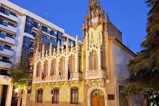 Material geriátrico en Albacete