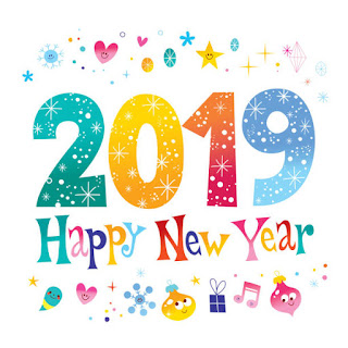 New-year-Quotes-And-Sayings-In-English-2019