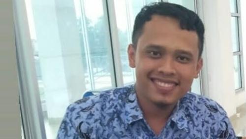 """Menanggapi """" Hasil Sensus Penduduk 2020"""", Modal Penting Untuk Indonesia Maju"""
