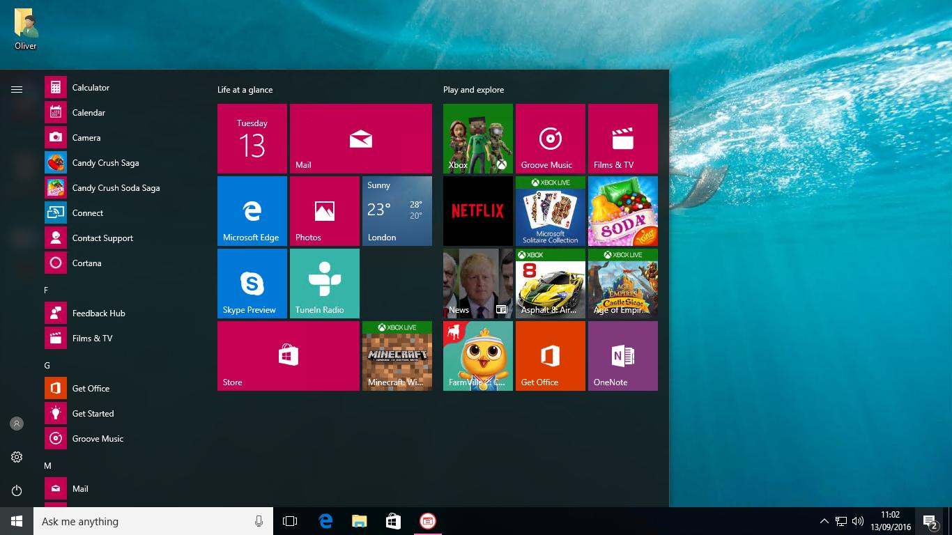windows 7 iso google drive