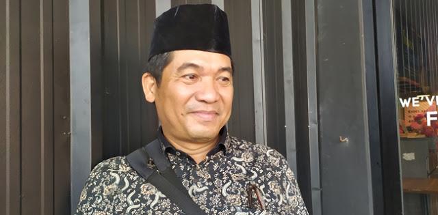 Tagar #IndonesiaTerserah Isyarat Masyarakat Yang Tidak Peduli Pemerintahan Jokowi