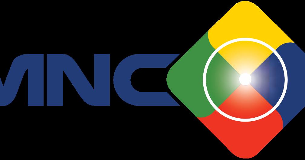 BMTR MNCN MNCN | Private Equity Asal Korea Selatan Mengurangi Kepemilikan Saham di MNCN