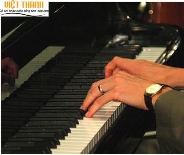 Piano Essex EUP-111E