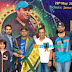 Grand Success for Thaman Live in Concert by NJTA