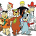 Library of Popular Cartoons Classic Cartoons Watch Free