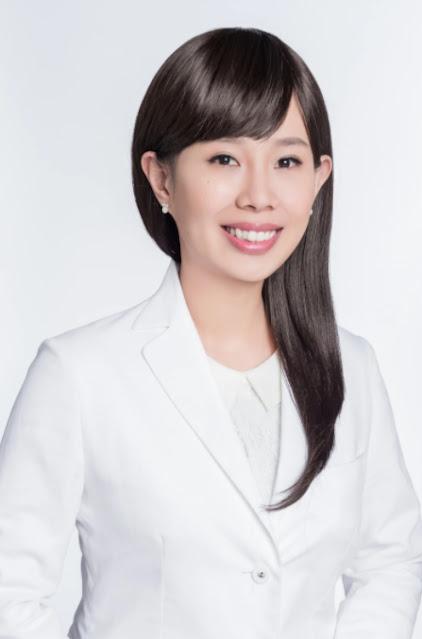 麗波永康國際診所院長:李咏馨醫師 專精於身形雕塑,讓求美者享瘦又緊緻!