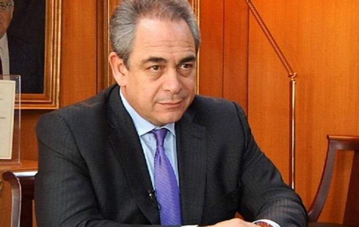 Κ. Μίχαλος: 8+2 προτάσεις για «γρήγορες νίκες» στην ανάπτυξη