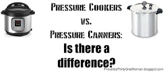 http://proverbsthirtyonewoman.blogspot.com/2016/12/pressure-canners-vs-pressure-cookers.html#.WXou_lGQwdg