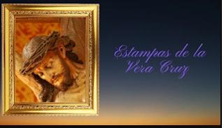 Reportaje fotográfico del Stmo. Cristo de la Vera Cruz de Cádiz