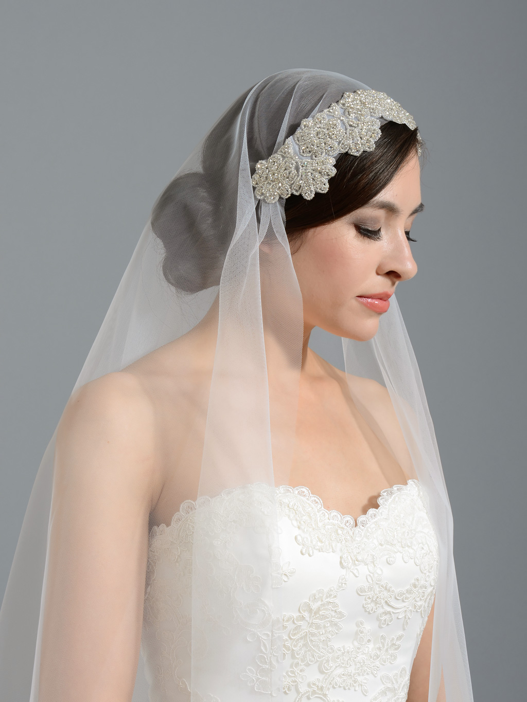 Image Result For Good Hairstyles For Weddings