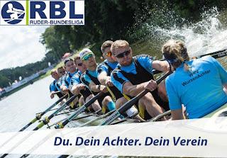 https://www.rudern.de/wettkampfsport/ruder-bundesliga