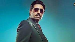 ajay-devgn-shared-the-big-bull-teaser-starring-abhishek-bachchan-releasing-on-8th-april-on-disney-hotstar-vip