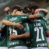 www.seuguara.com.br/Palmeiras/Copa Libertadores 2020/